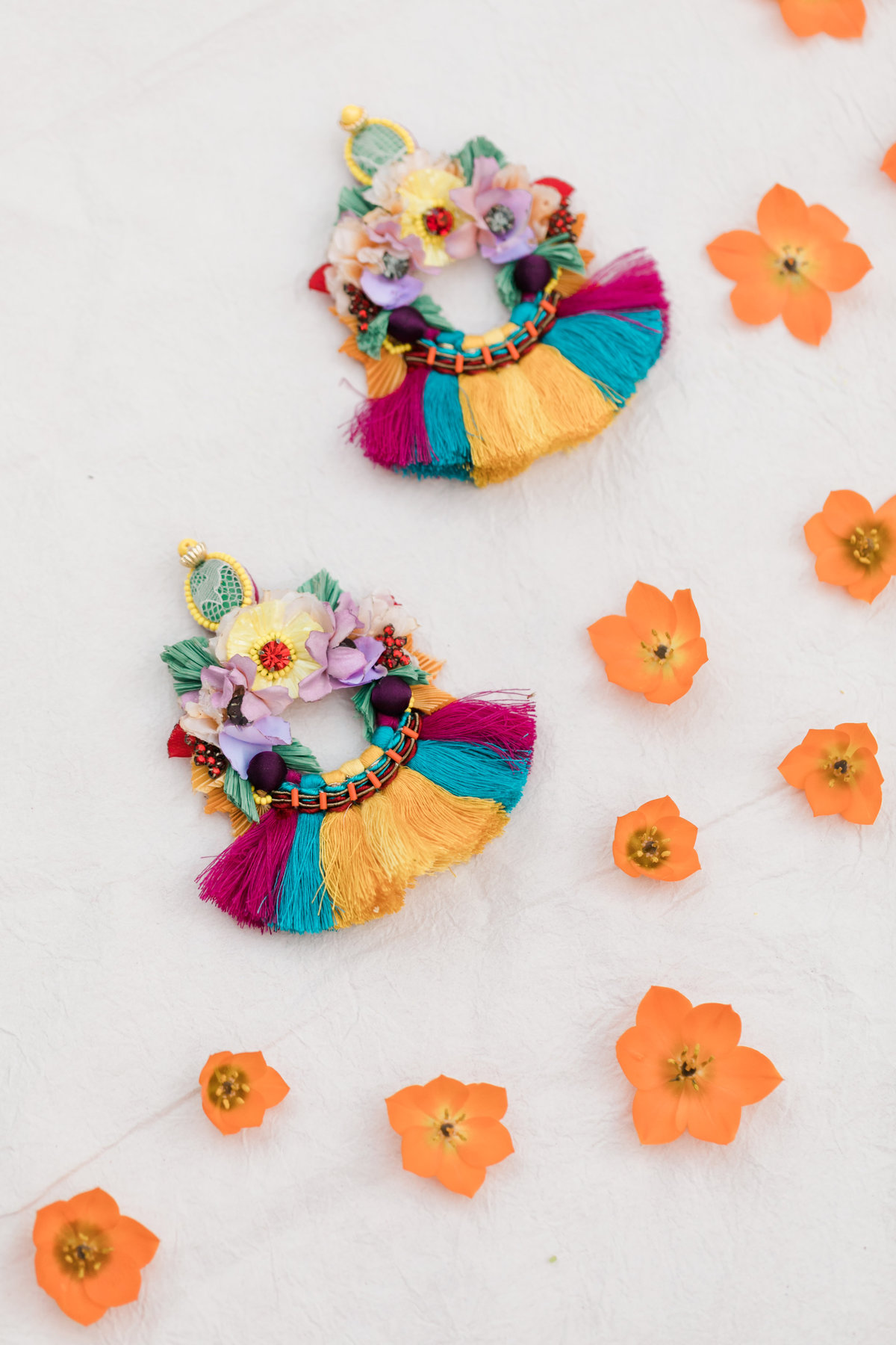 Colorful Desert Wedding Inspiration_Valorie Darling Photography-1100