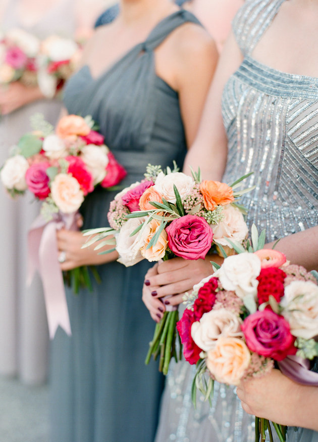BridesmaidFlorals