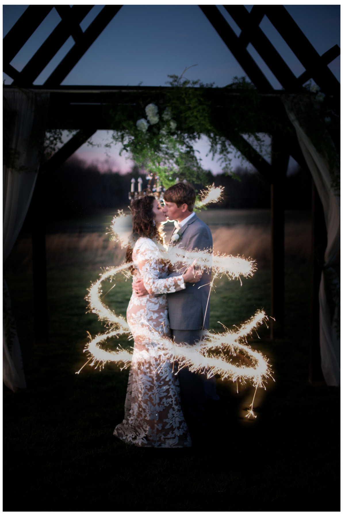 LPT Designs Photography Lydia Thrift Gadsden Alabama AL Wedding Photographer Weeks Hay Barn Collinsville Blog 45