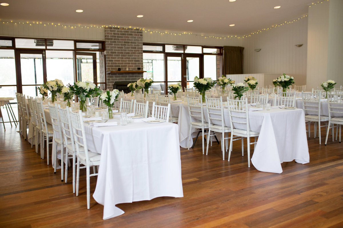 Mawarra-Functions-Small-Wedding-Venue-Melbourne-(113)