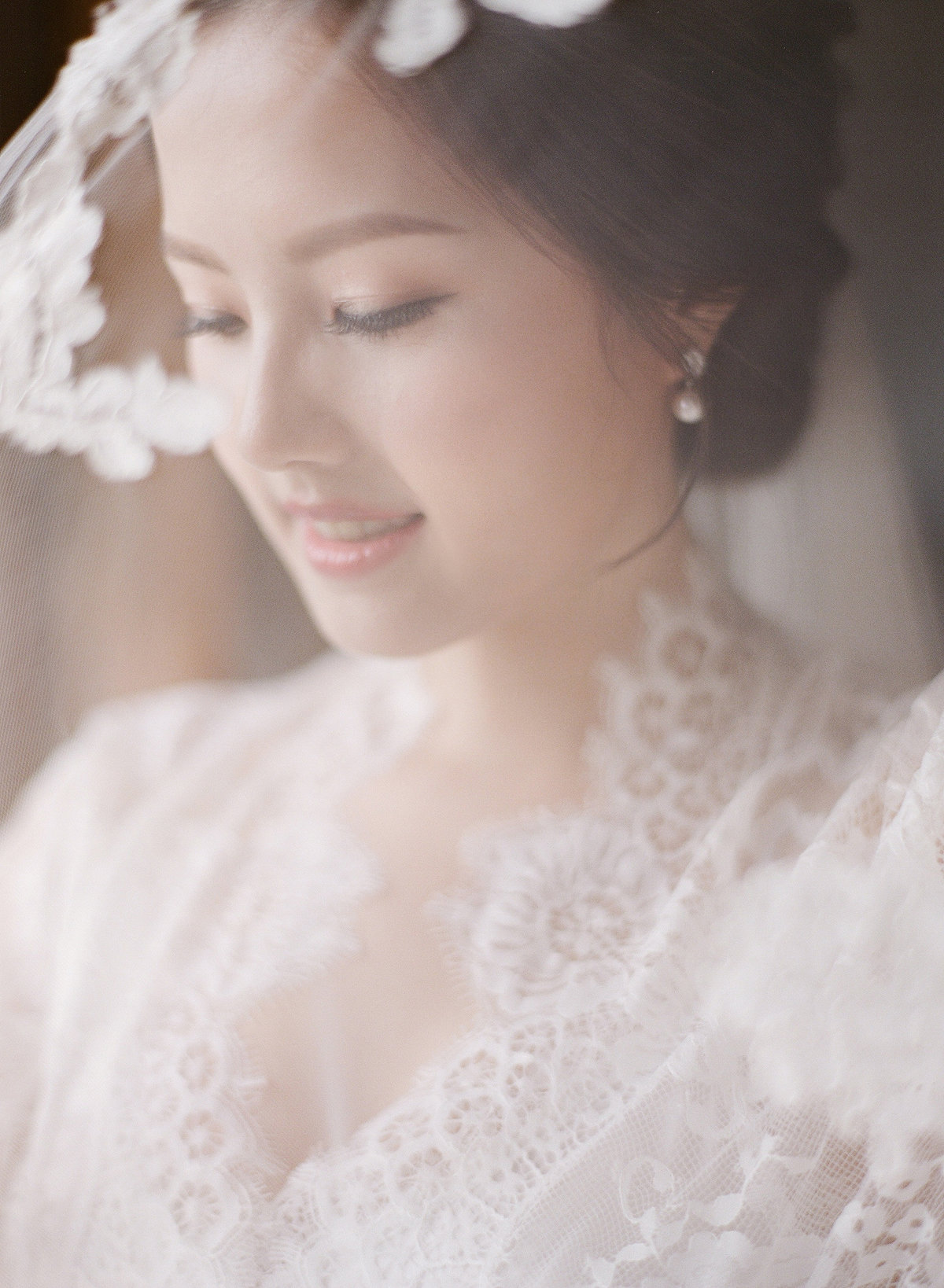 wedding-makeup-hong-kong64