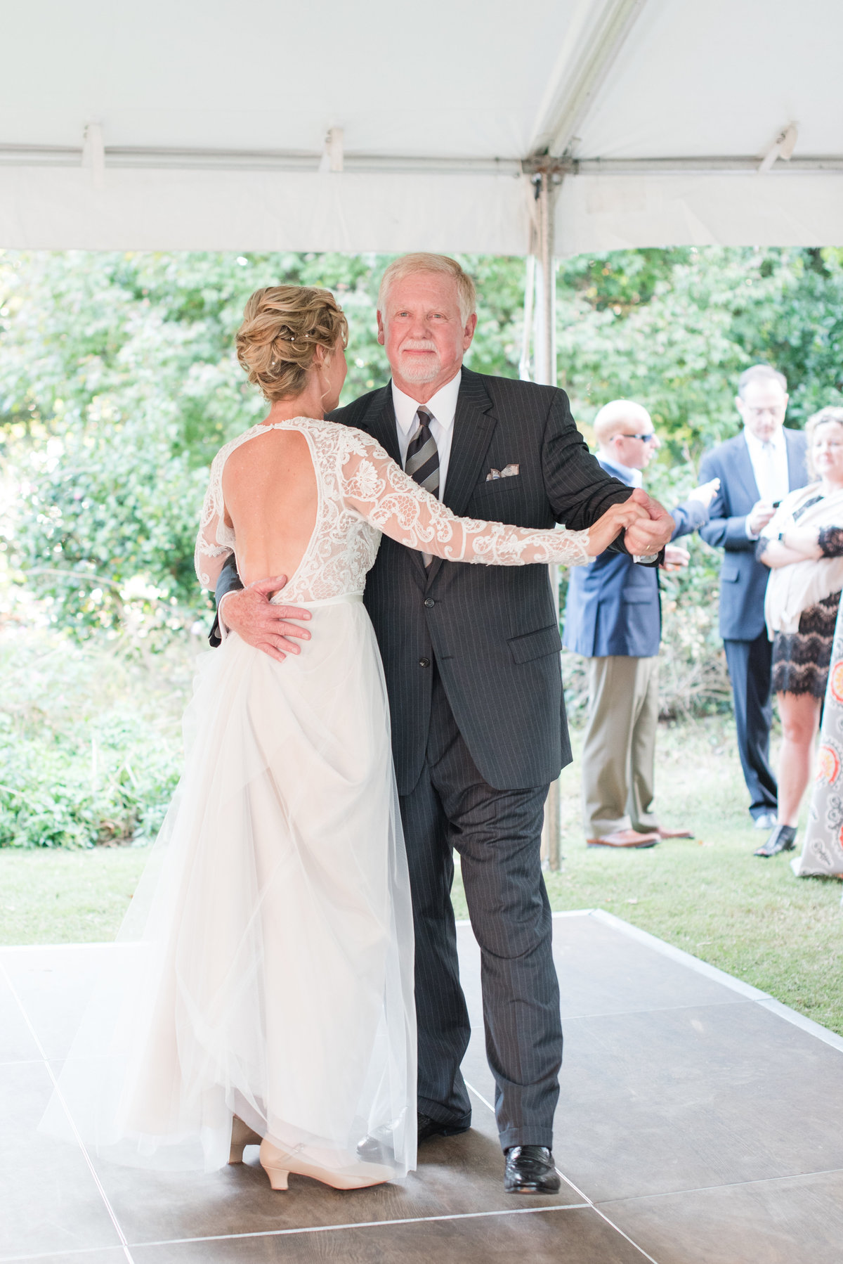 Fletcher_Park_Raleigh_NC_Wedding0080