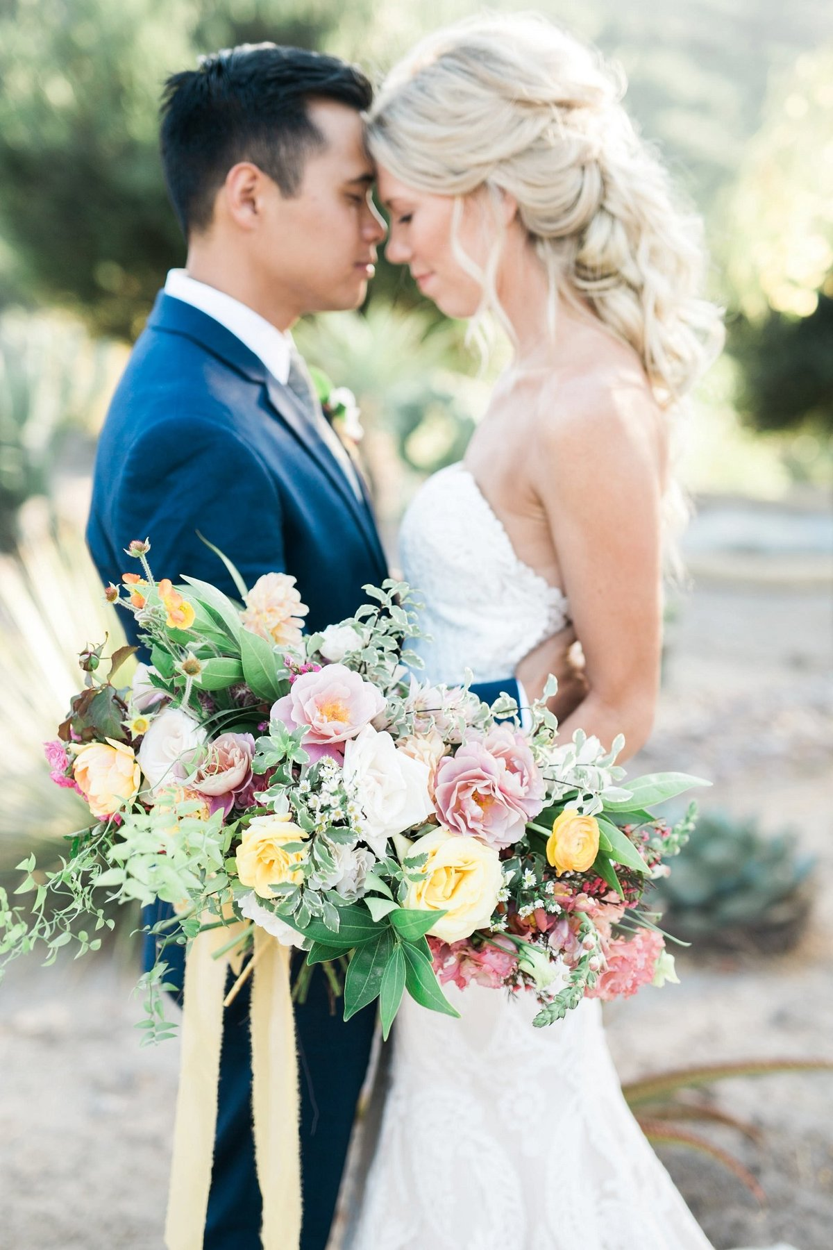 San-Diego-Wedding-Florist_0041