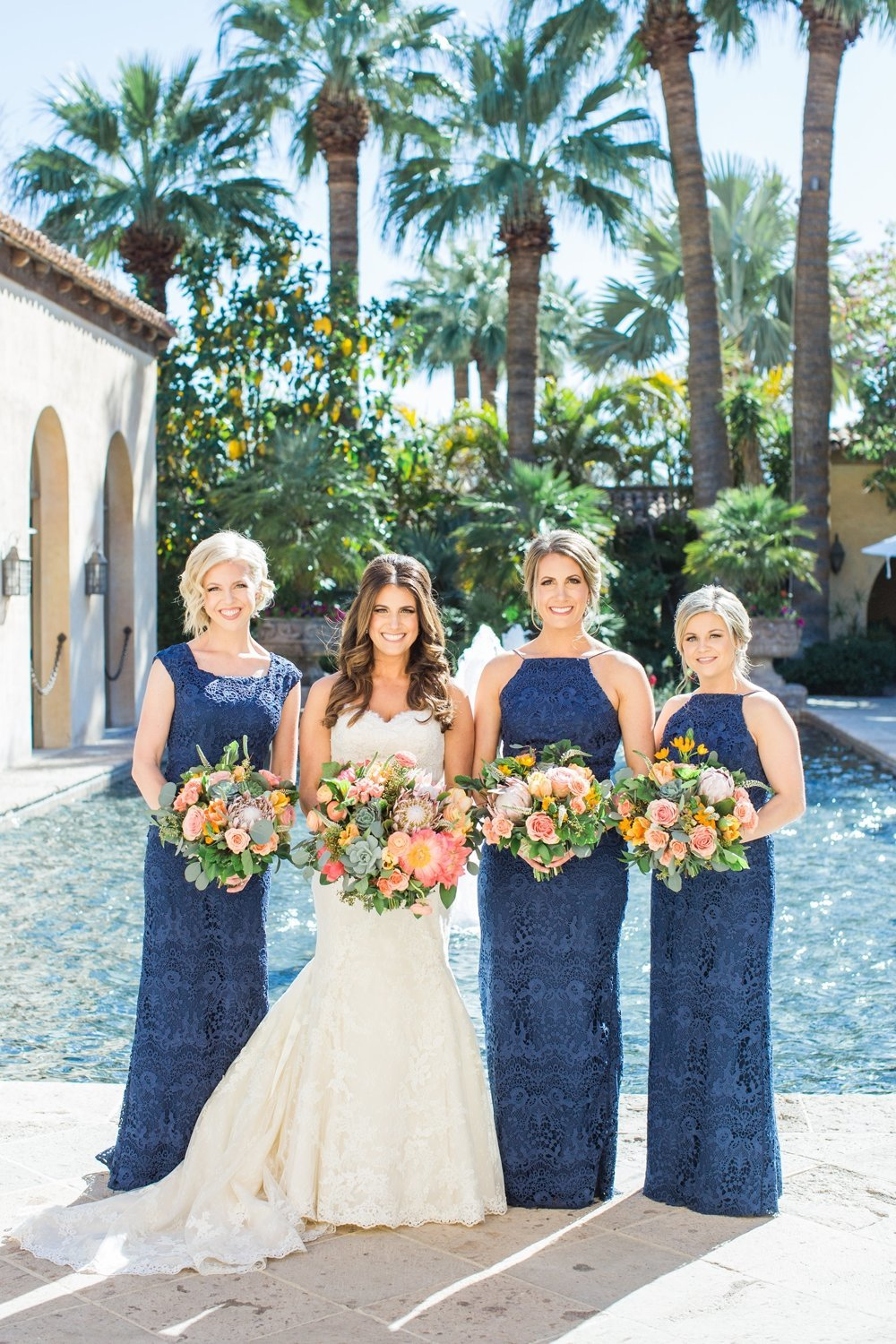 royal-palms-wedding-photographer-arizona-rachael-koscica-photography_0007