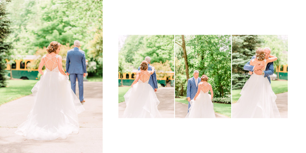 Kara_&_Trevor_Wedding_05