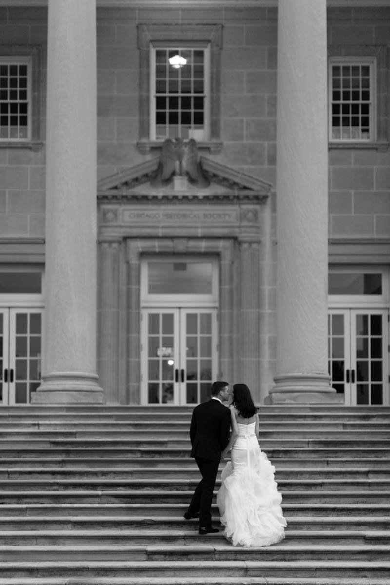 Kayla and Ryan Wedding-Emilia Jane Photography-547