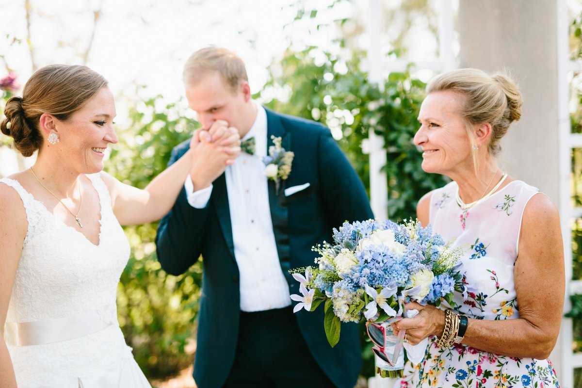 Wedding Photos-Jodee Debes Photography-138
