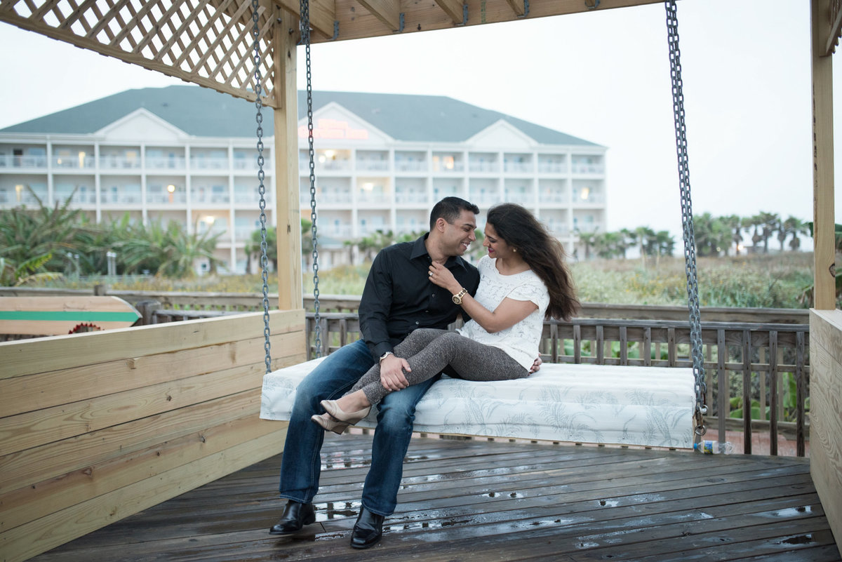 south-padre-engagements-0002