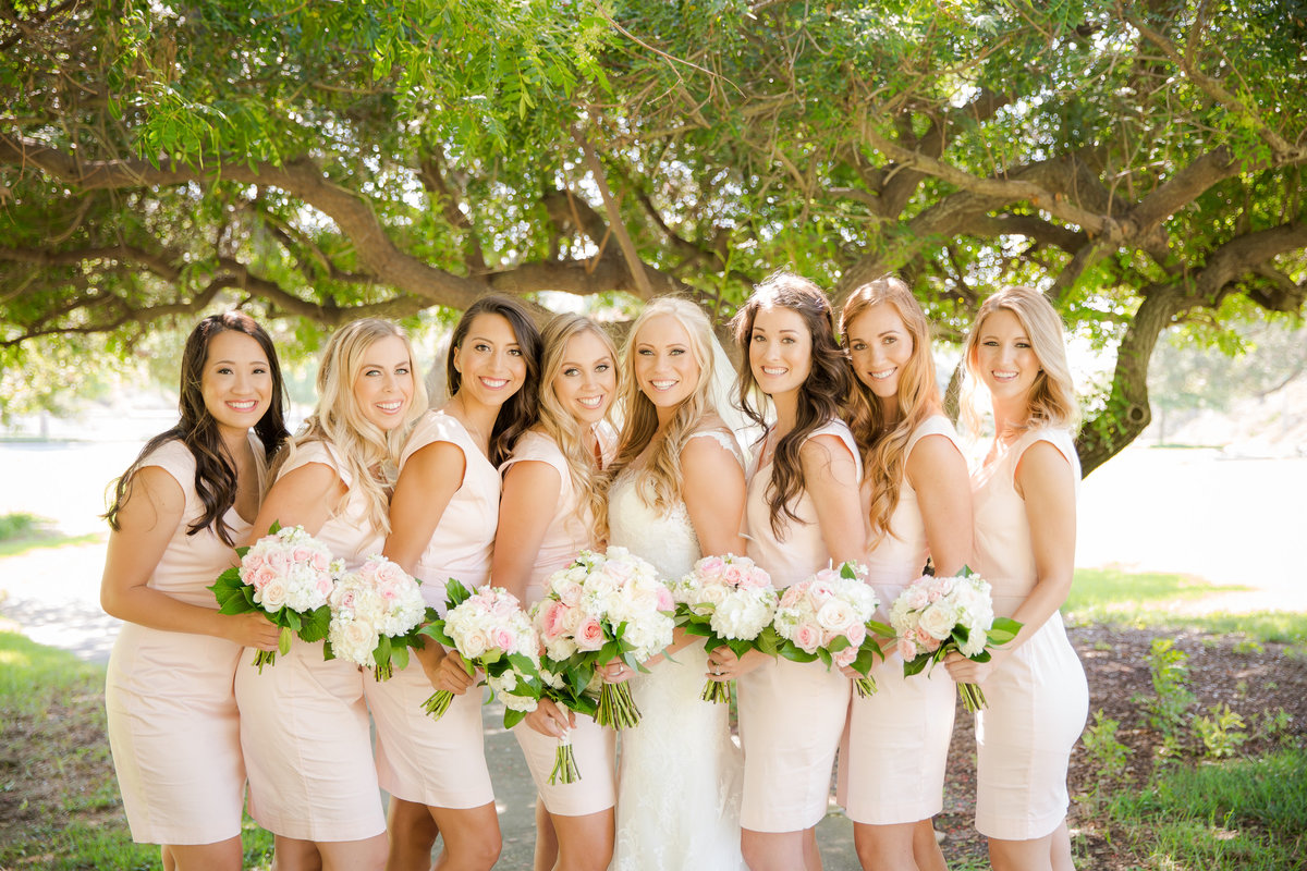 Dove Canyon Wedding - Theresabridgetphotography-22