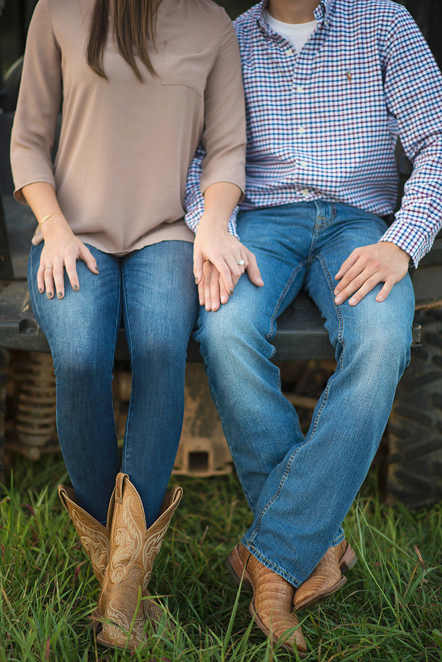 ring_shot_engagement_session_north_ga_gray_wedding_photographer