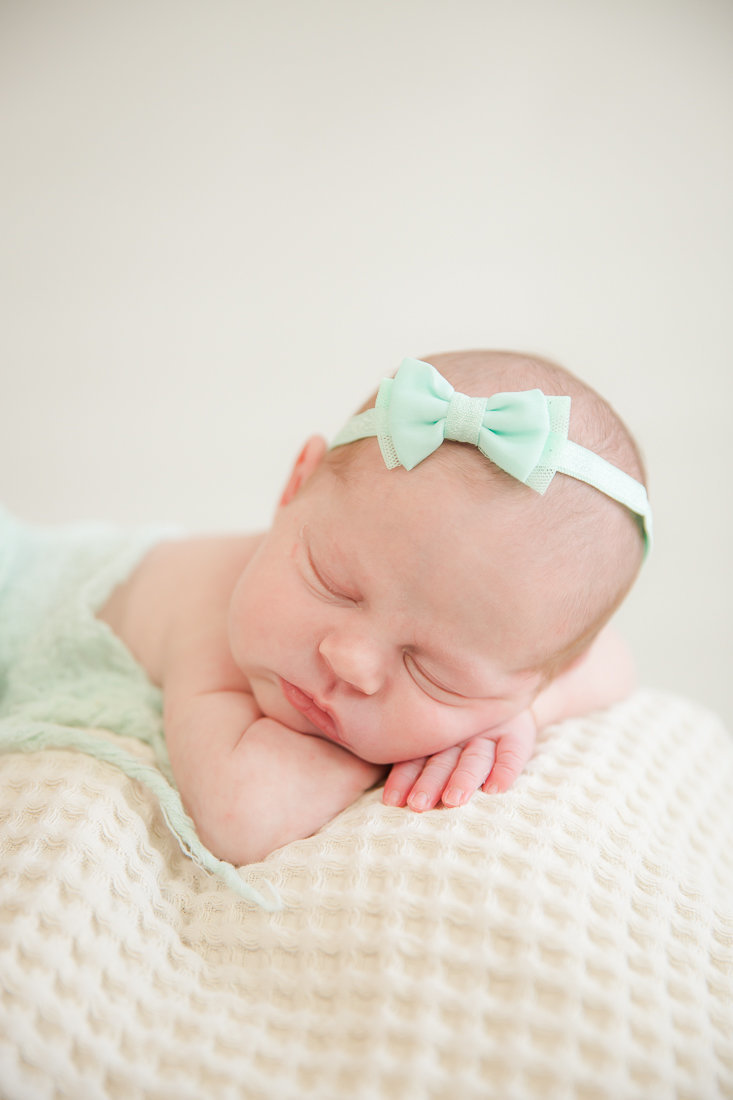 Newborn Photography Orange County-2-2