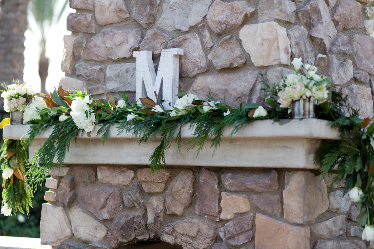 MarbleWedding_Ceremony_JLP-11