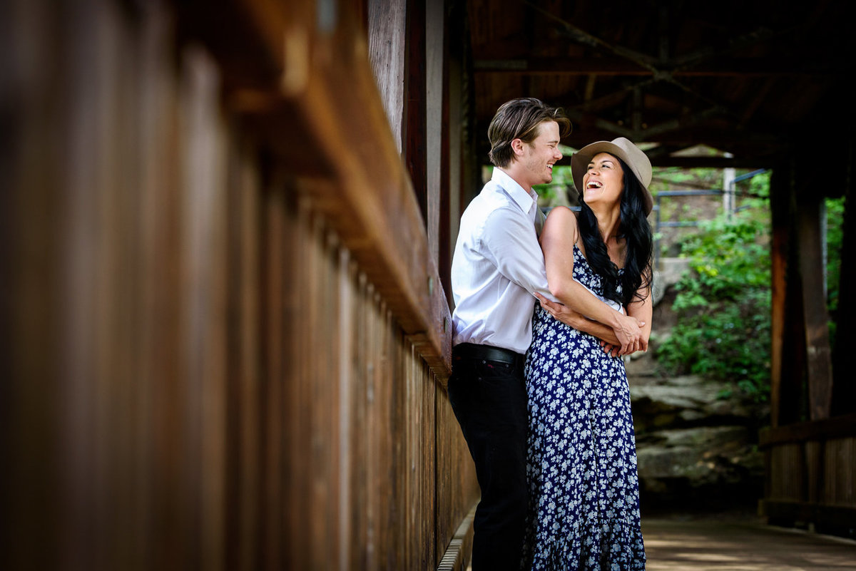 Raleigh_Wedding_Photographer_Engagement0024