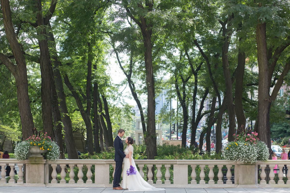 Chicago-Symphony-Orchestra-Wedding-014