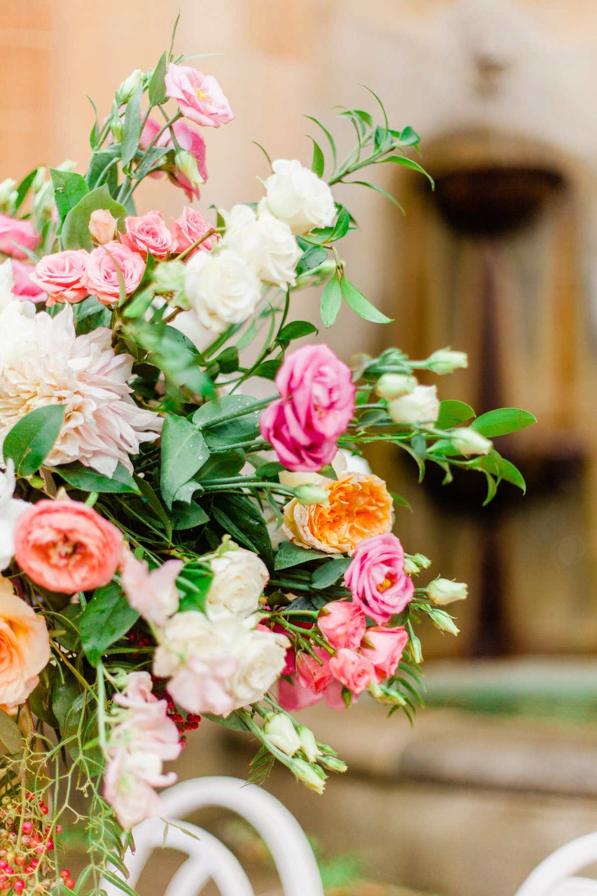 European Inspired Styled Shoot-148