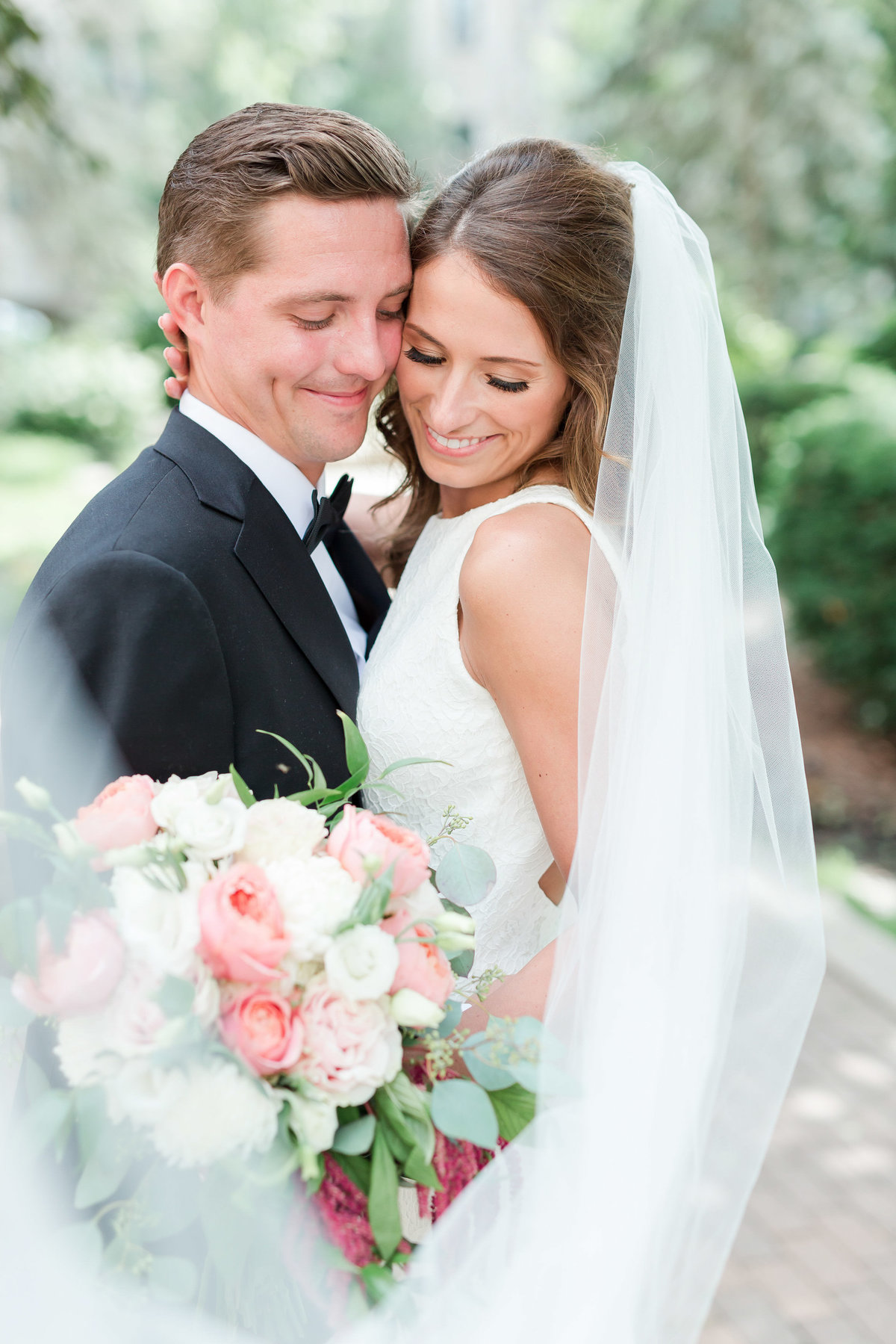 Maison Meredith Photography Wisconsin Wedding Photographer Real Wedding Four 047