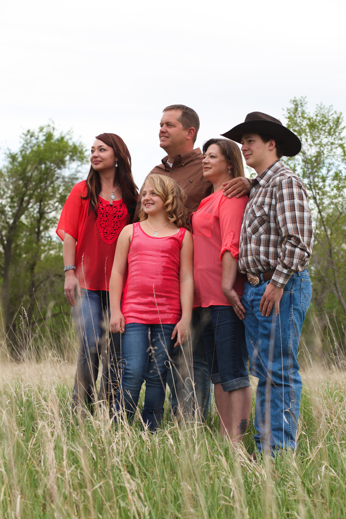 Salina_Ks_Family_Portraits_037