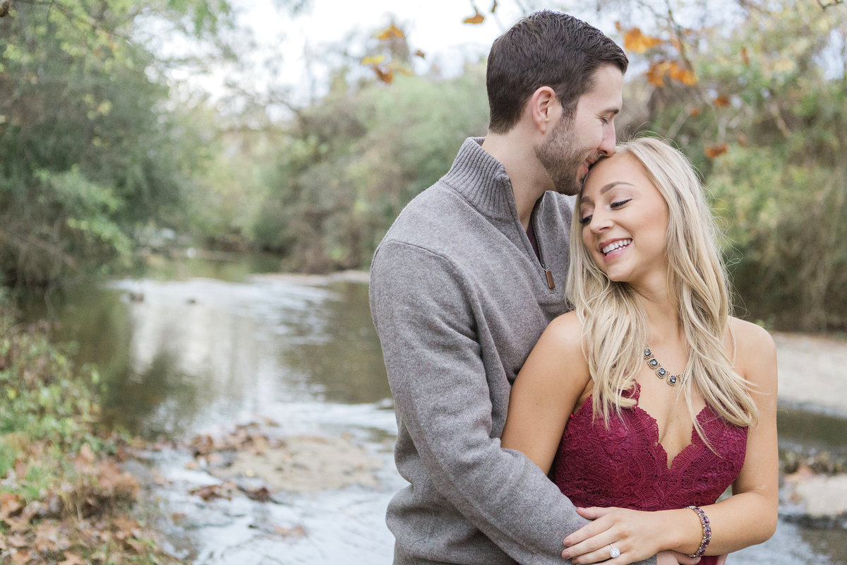 Nashville-engagement-photographer-94