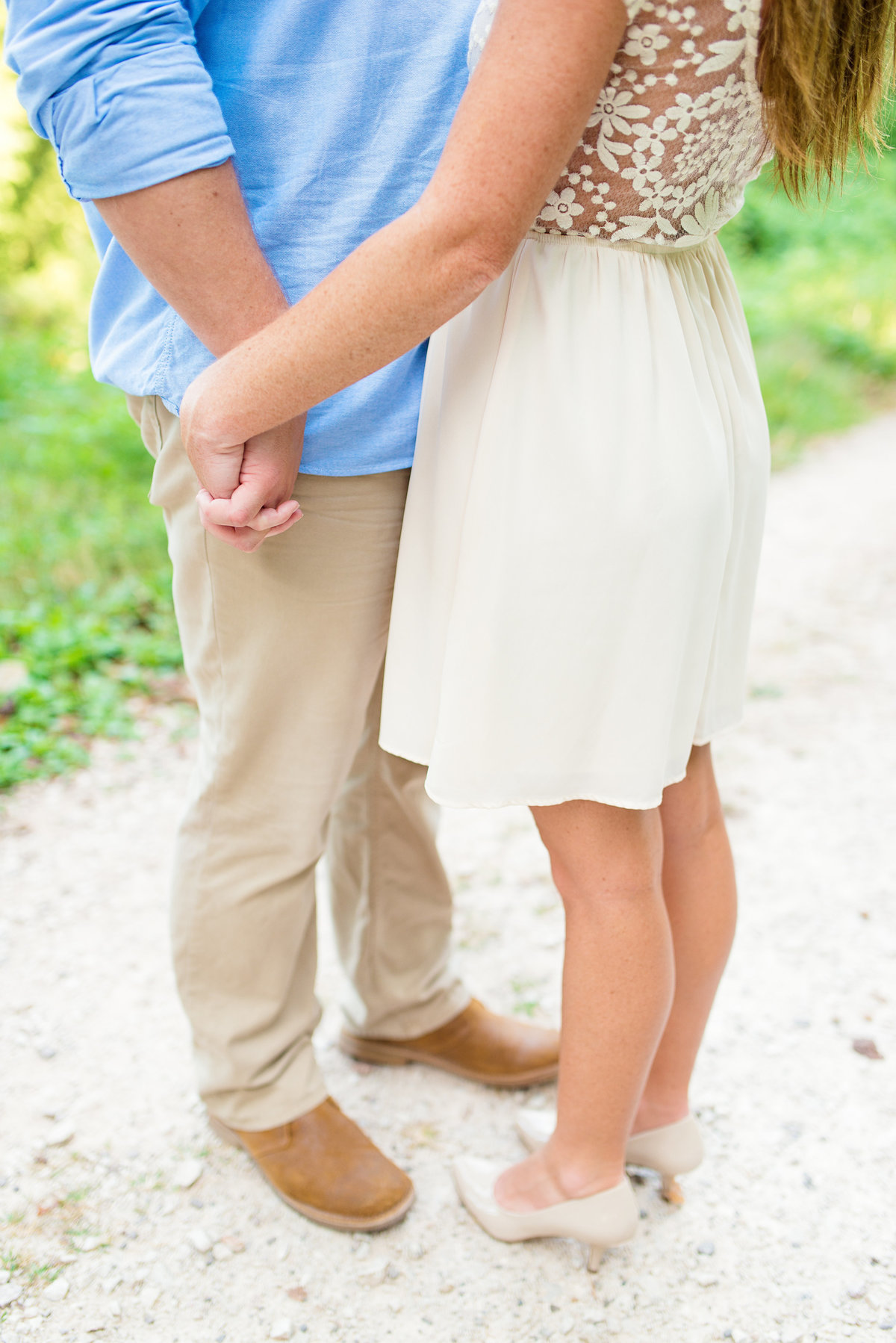 farragut engagement photographers80