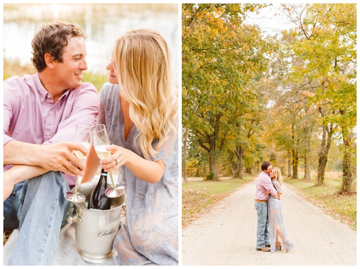 morgan-and-clay-fall-eastern-shore-md-casual-anniversary-session-brooke-michelle-photography_1162
