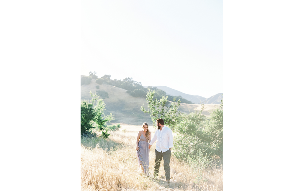 MalibuWeddingPhotography