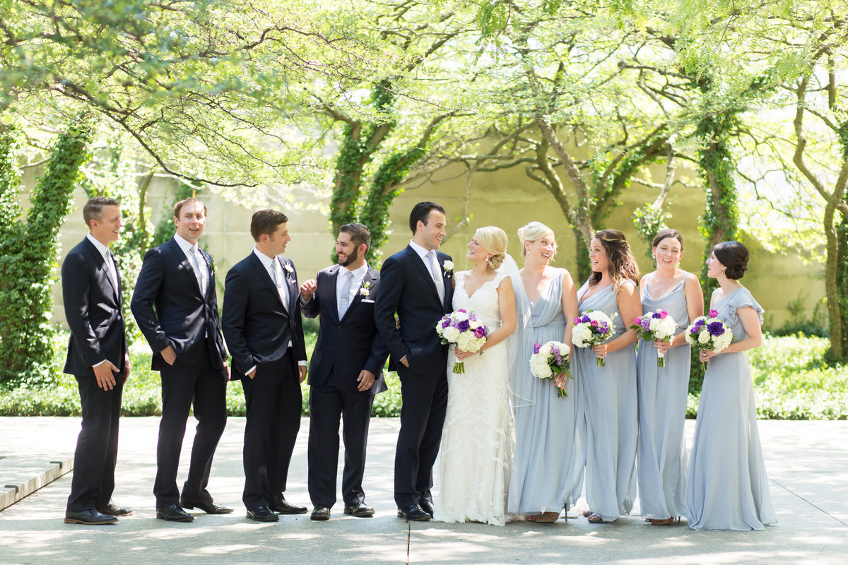 City-Winery-Wedding-063