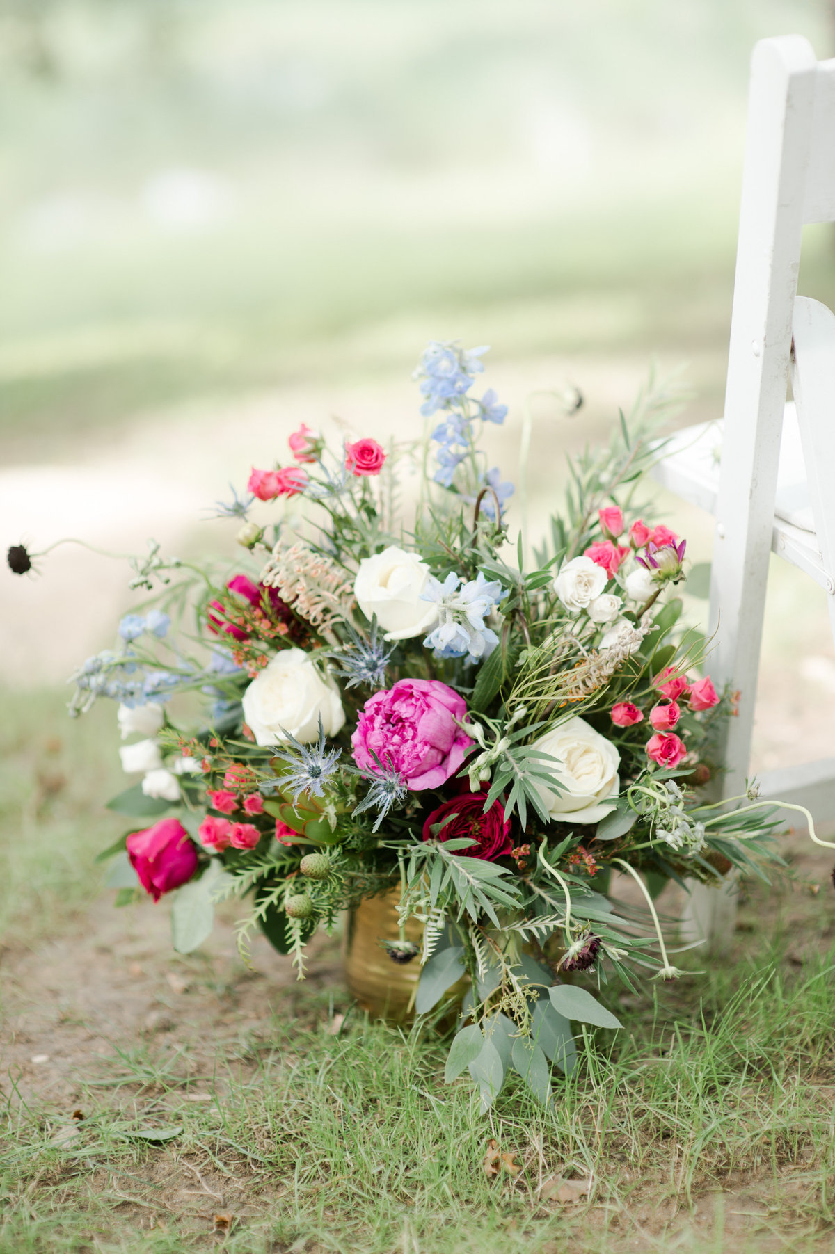 GRANT CANDICE WED 2016-0126