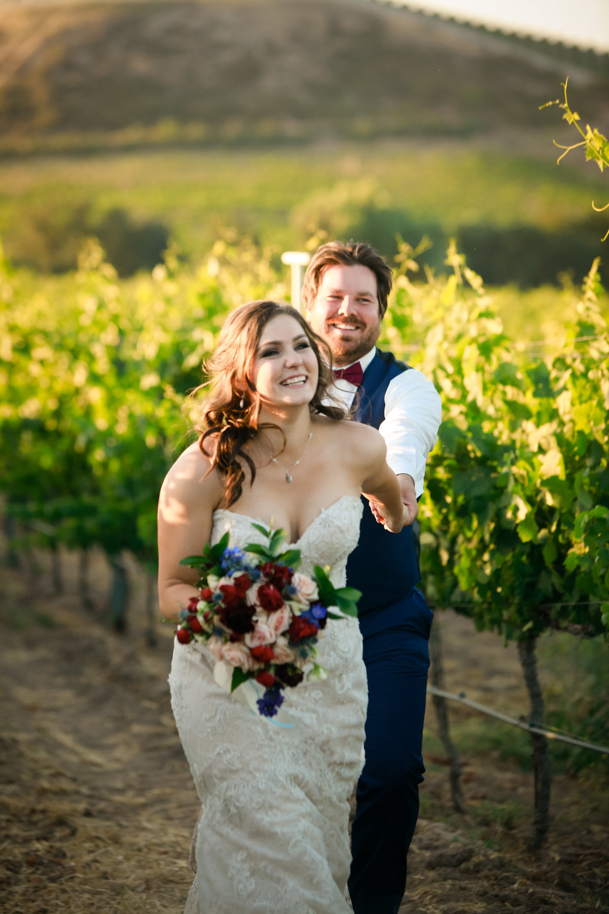 wedding_photography_bride_groom_Paso_robles_vintage_ranch_ca_by_tommy_of_cassia_karin_photography-108