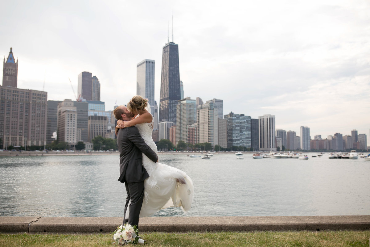 chicago wedding photographers, illinois photography, photographers, top (58 of 70)