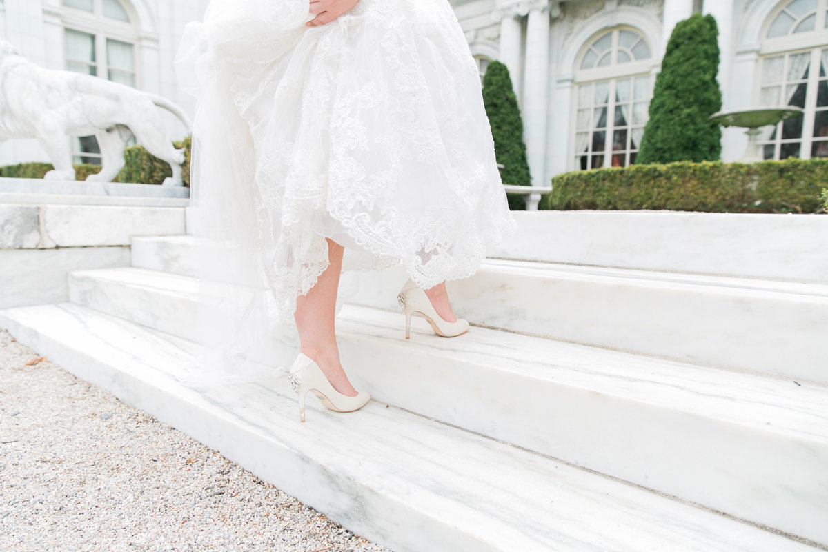 Newport-Beach-House-Rosecliff-newport-rhodeisland-wedding-photography2071-21