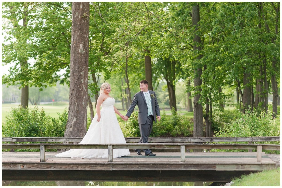 Heritage golf and country club wedding hilliard ohio wedding photos_0071
