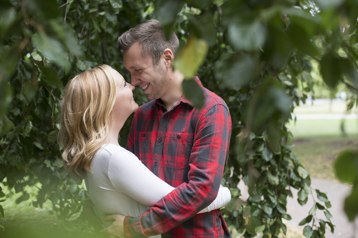Ryan Ashley-engagement-0047