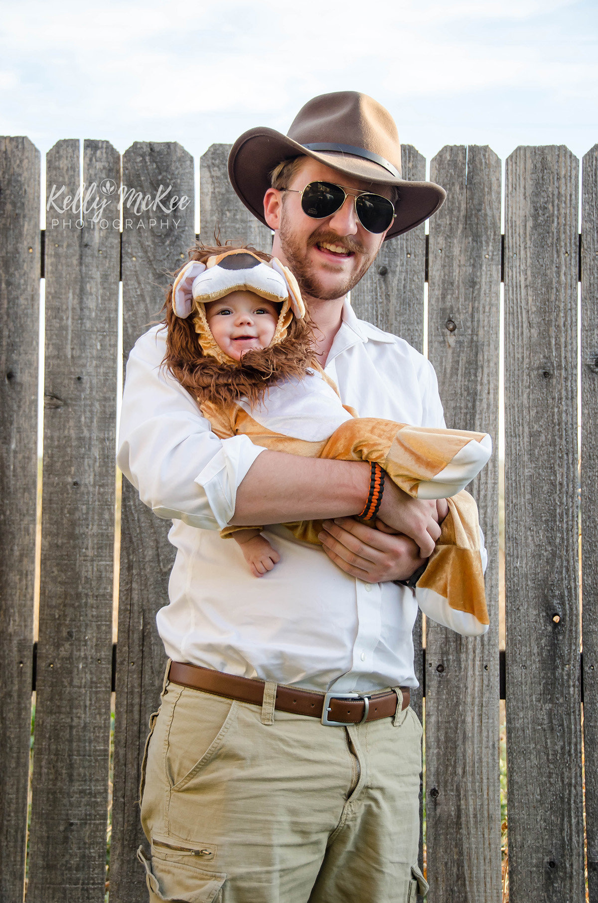 dad-baby-halloween-costume