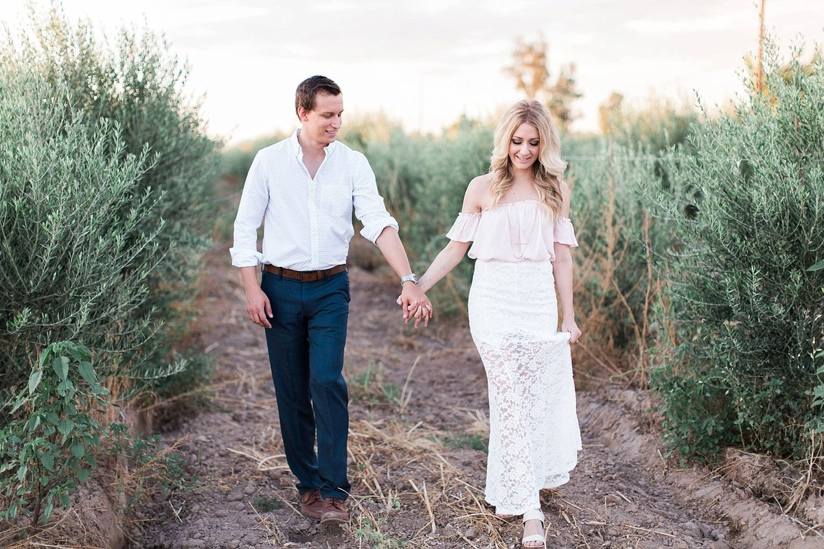 Scottsdale Wedding Photographers 008