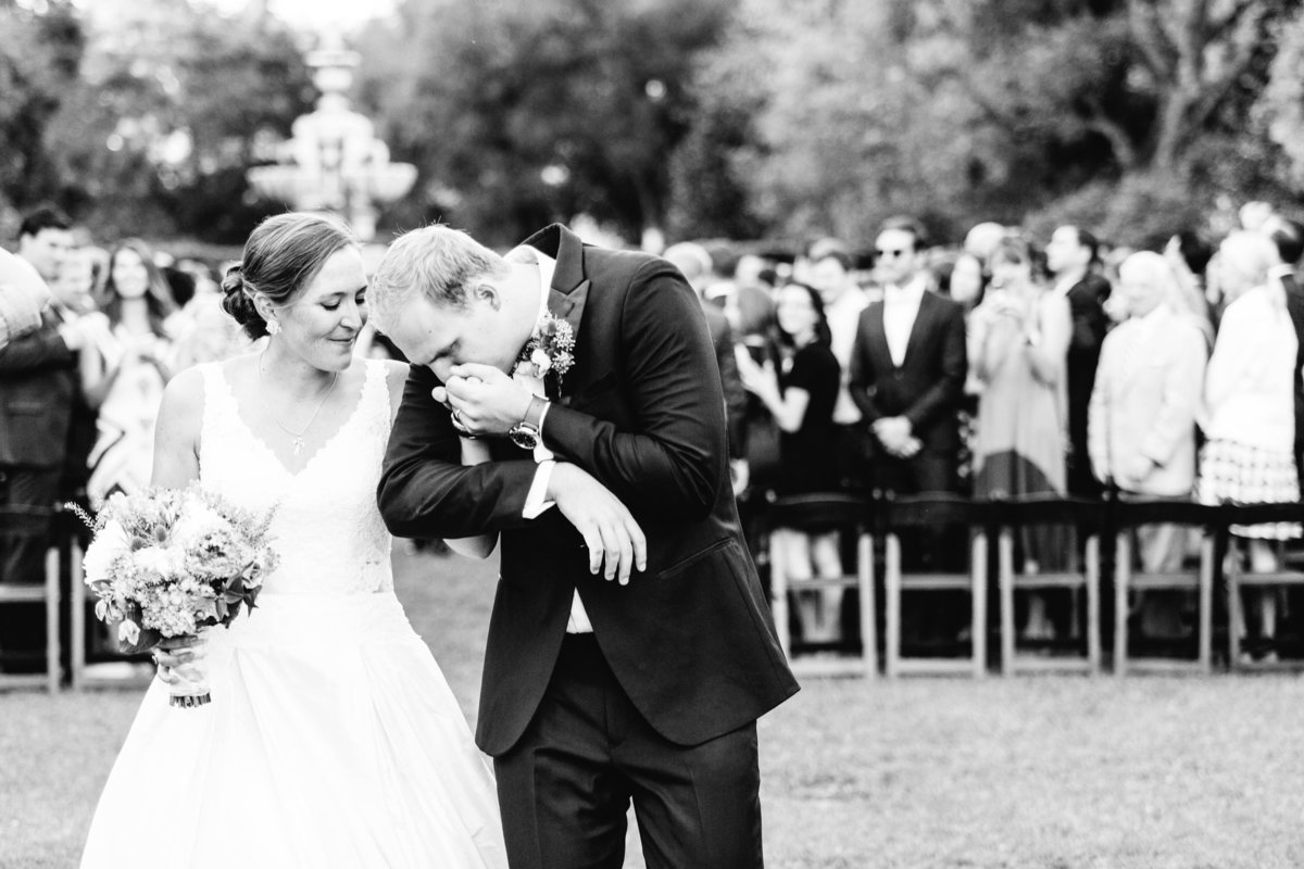 Wedding Photos-Jodee Debes Photography-098