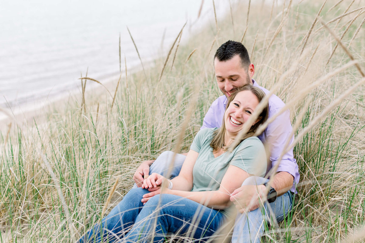 traverse-city-northern-michigan-wedding-photographer-39123123