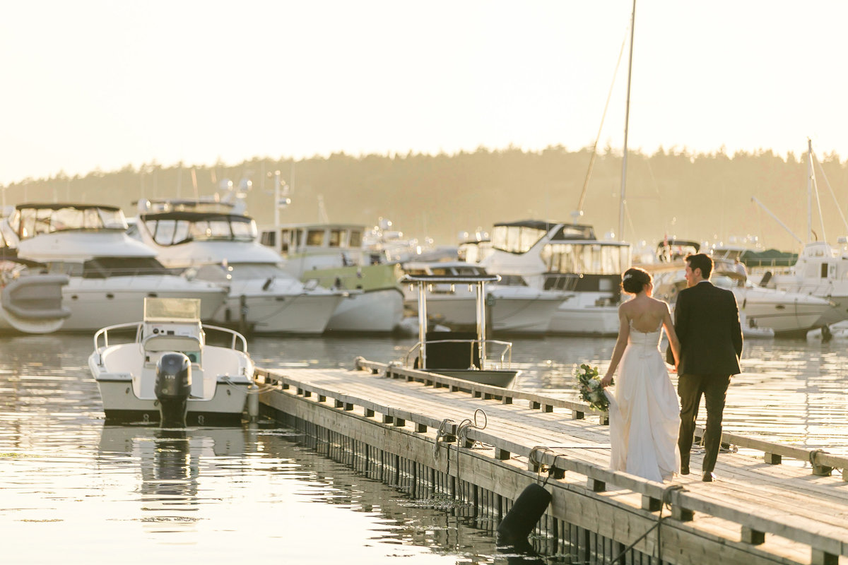 ashley-dave-roche-harbor-wedding478404