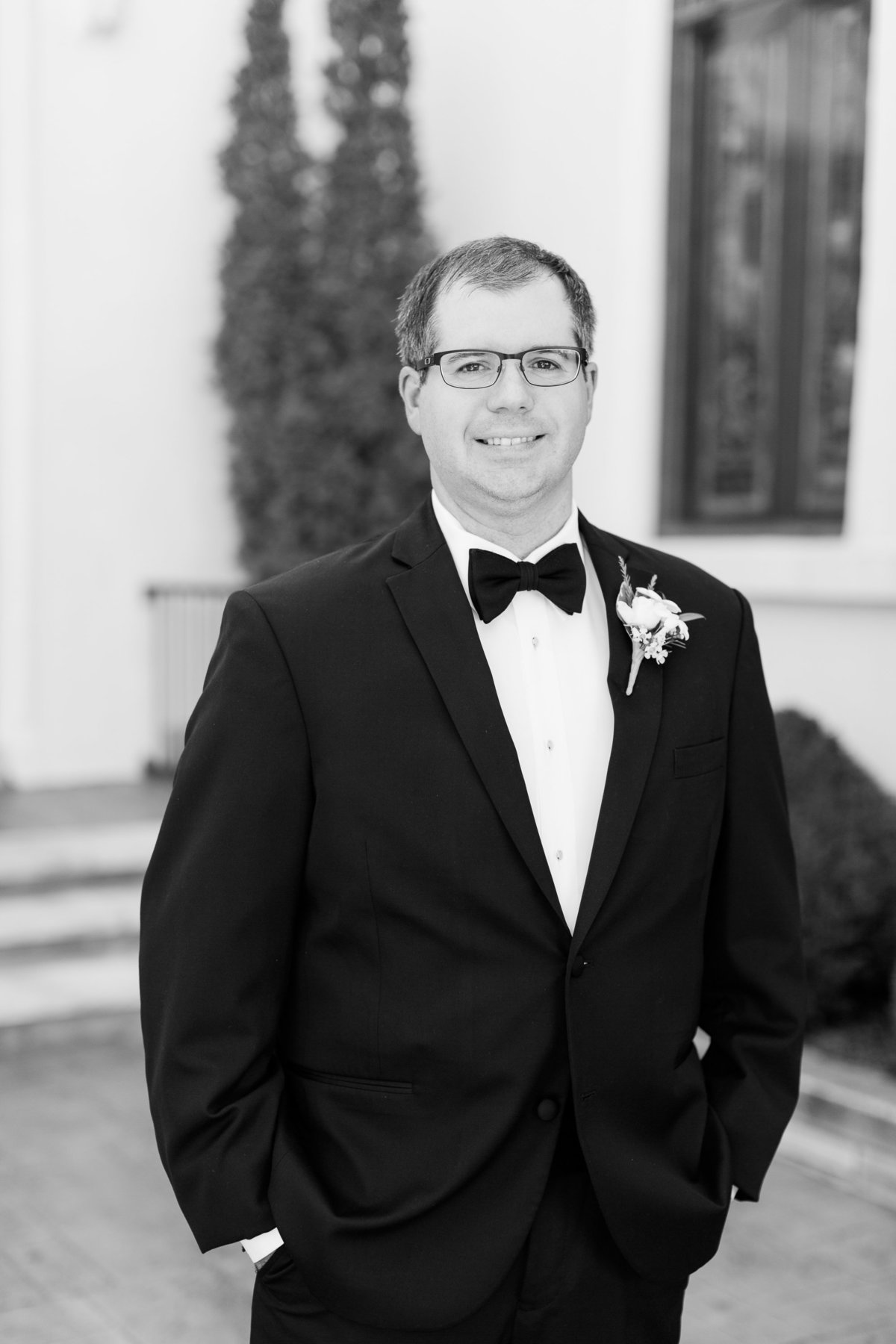 AisPortraits-Williams-Wedding-Preview-5