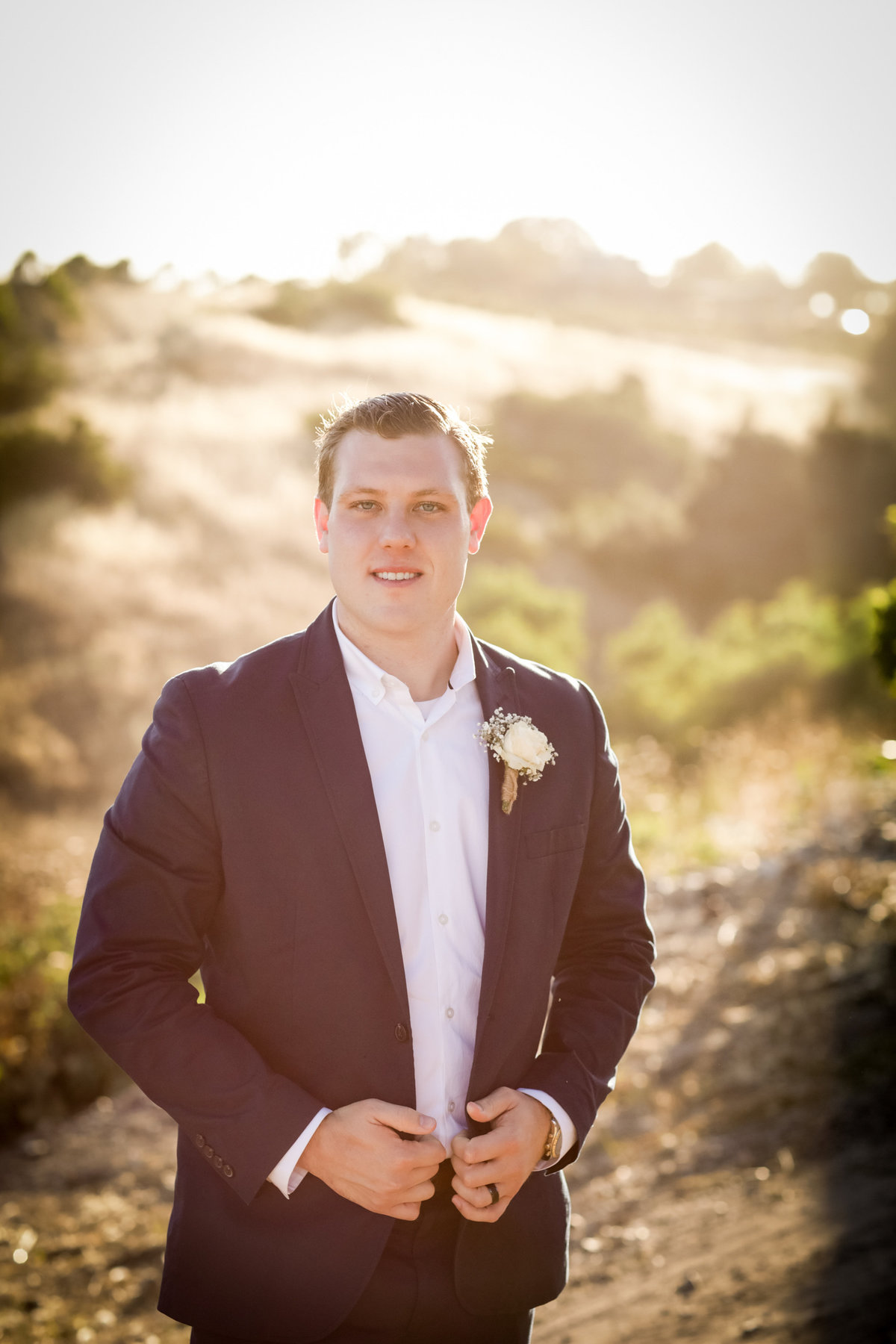 cassia_karin_ferrara_photography_paso_robles_weddings_west_coast_professional_portfolio_terra_mia_lauren_mark-135