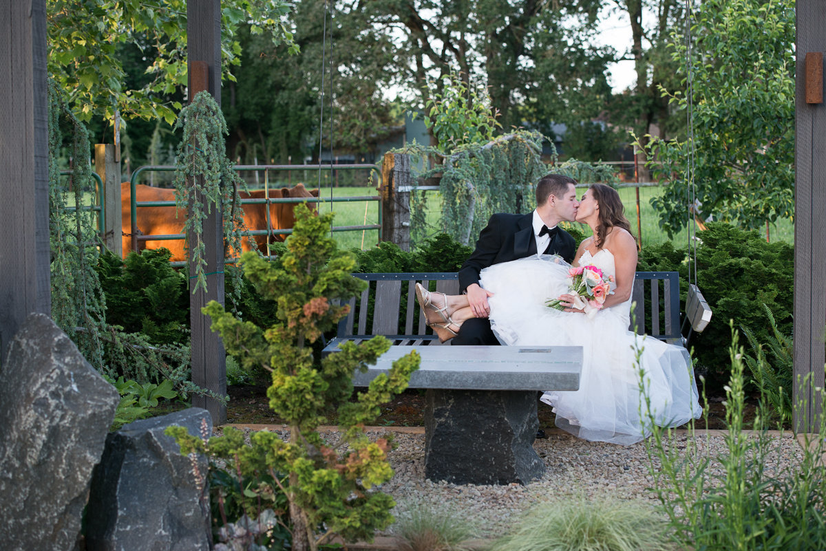 Oregon_wedding_photographer-7