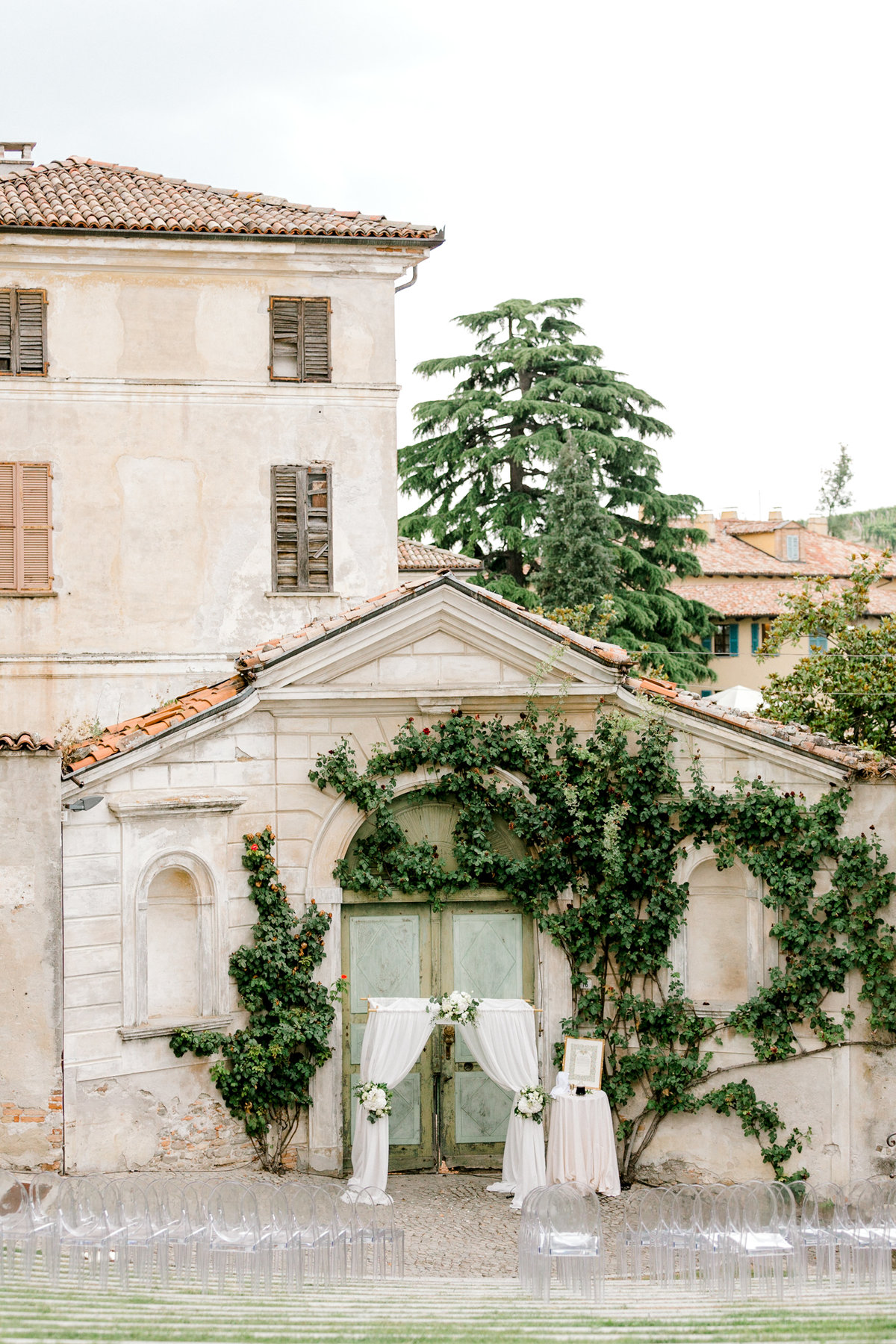 Destination-Vineyard-Italian-Wedding-New-York-Photographer-Jessica-Haley-Photo-30