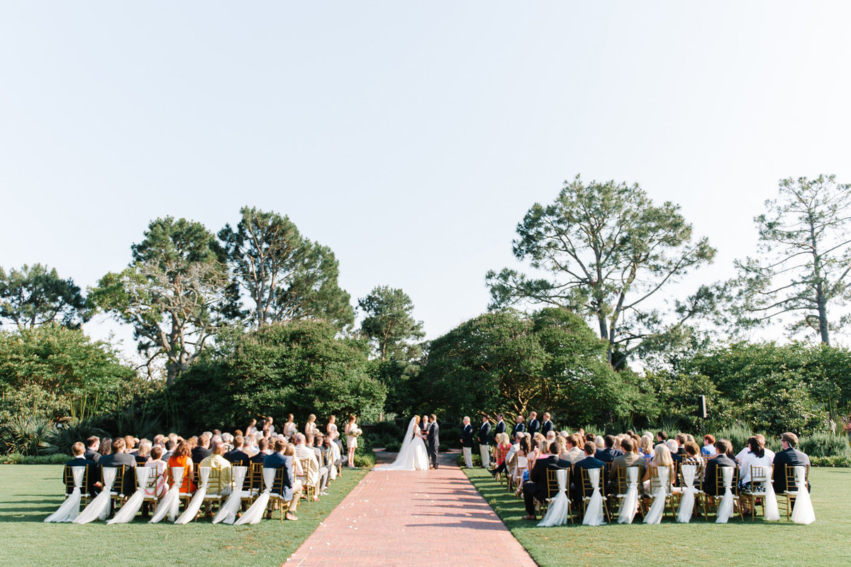 Pine Lakes Country Club Wedding Photography in Myrtle Beach – Beautiful wedding in South Carolina | Myrtle Beach Pine Lakes Wedding Photography