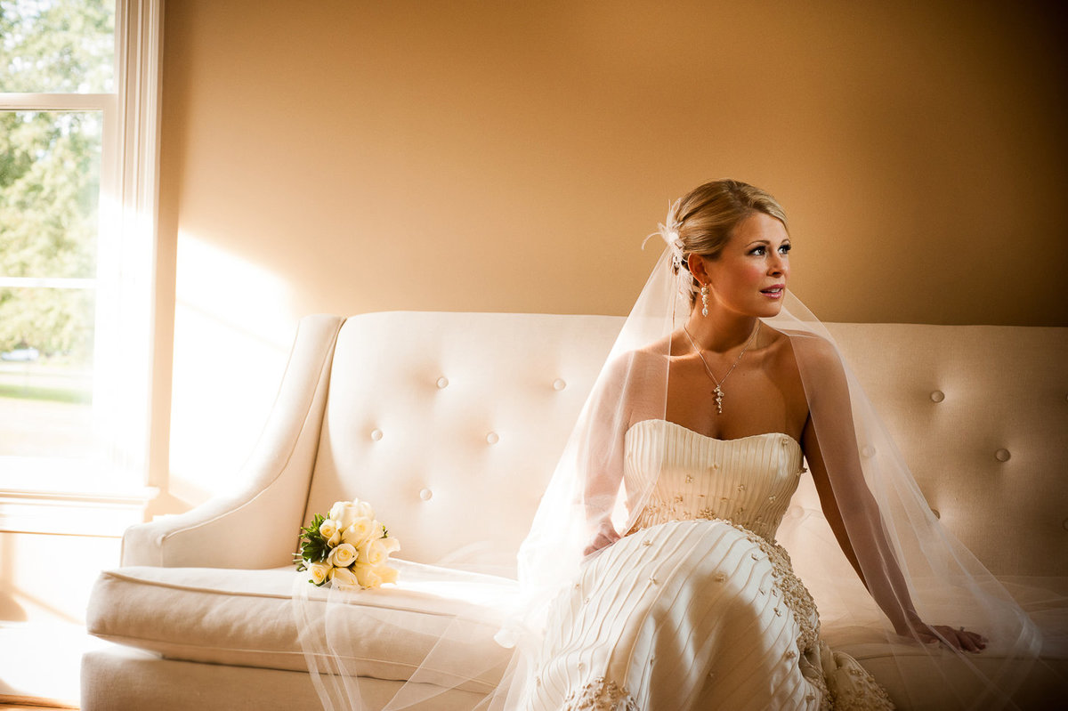 Raleigh-Wedding-Photography0202
