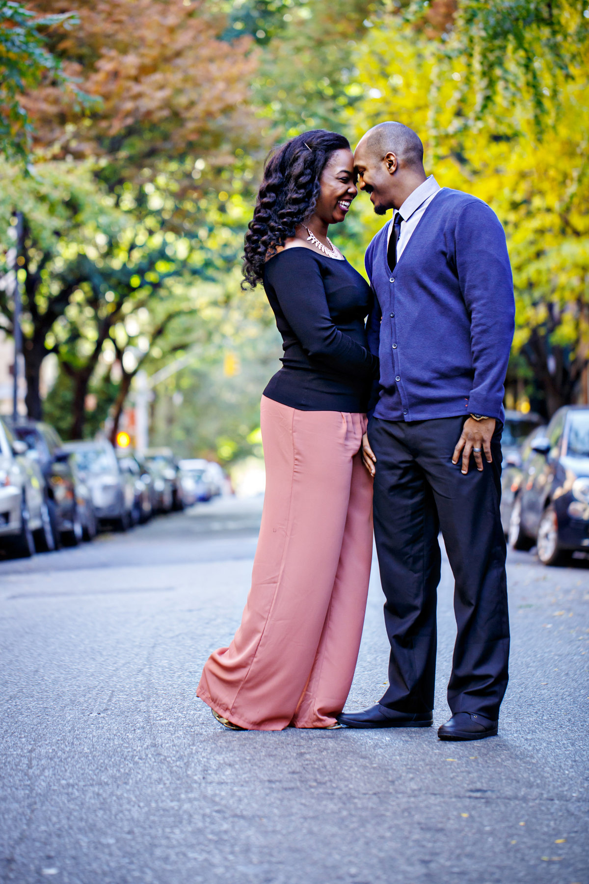 AmyAnaiz_Brooklyn_Bridge_Dumbo_Engagement_New_York_021