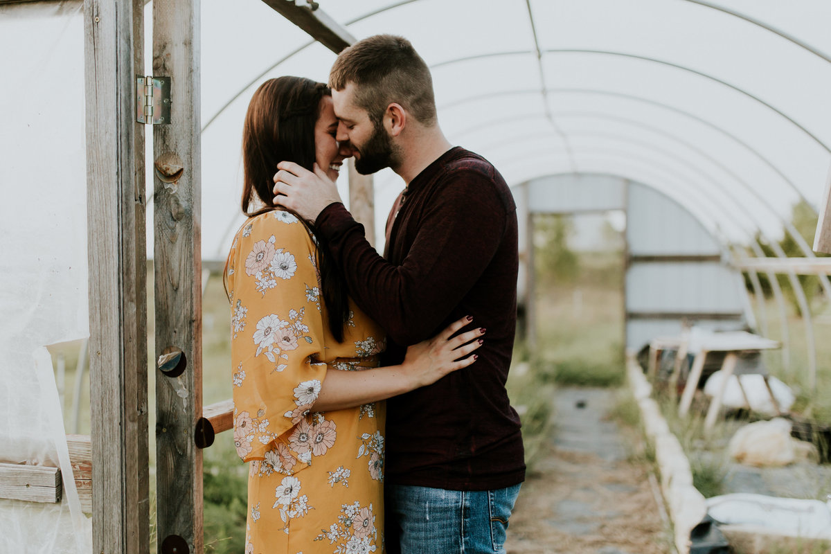 Jarred and Lauren ESesh PREVIEWS-3