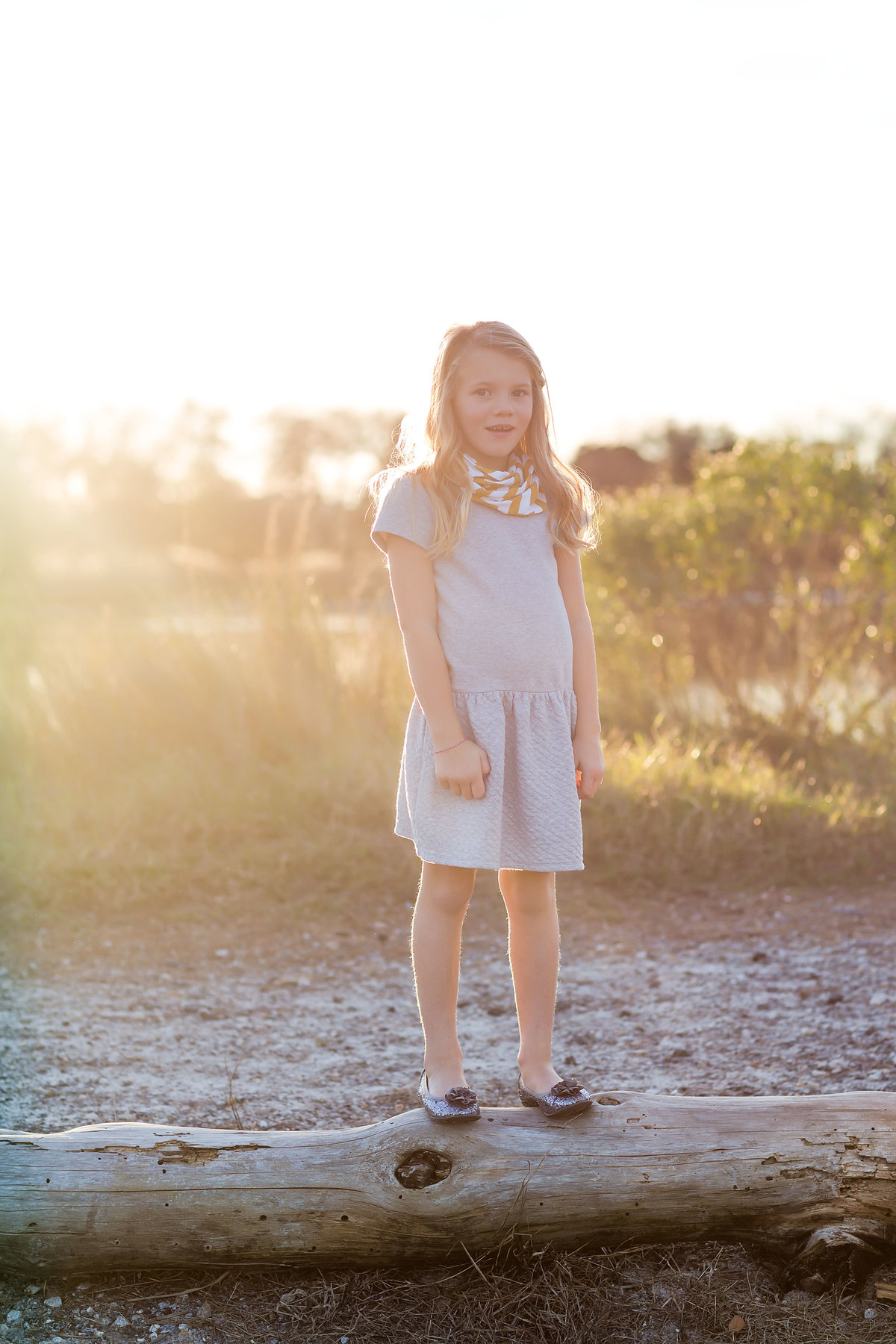 outdoor lifestyle family photographer brooke tucker