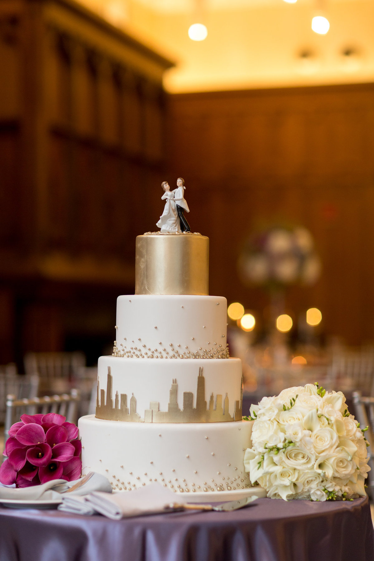 Chicago-Athletic-Association-Wedding-095