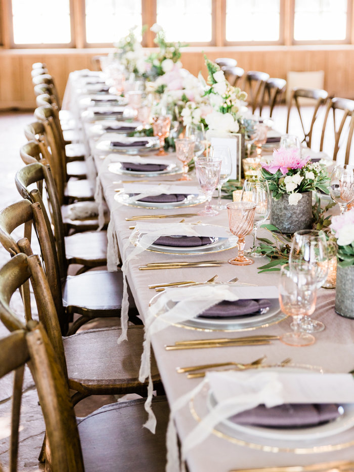 Crossroads Estate Santa Ynez Destination Wedding_The Ponces Photography-023