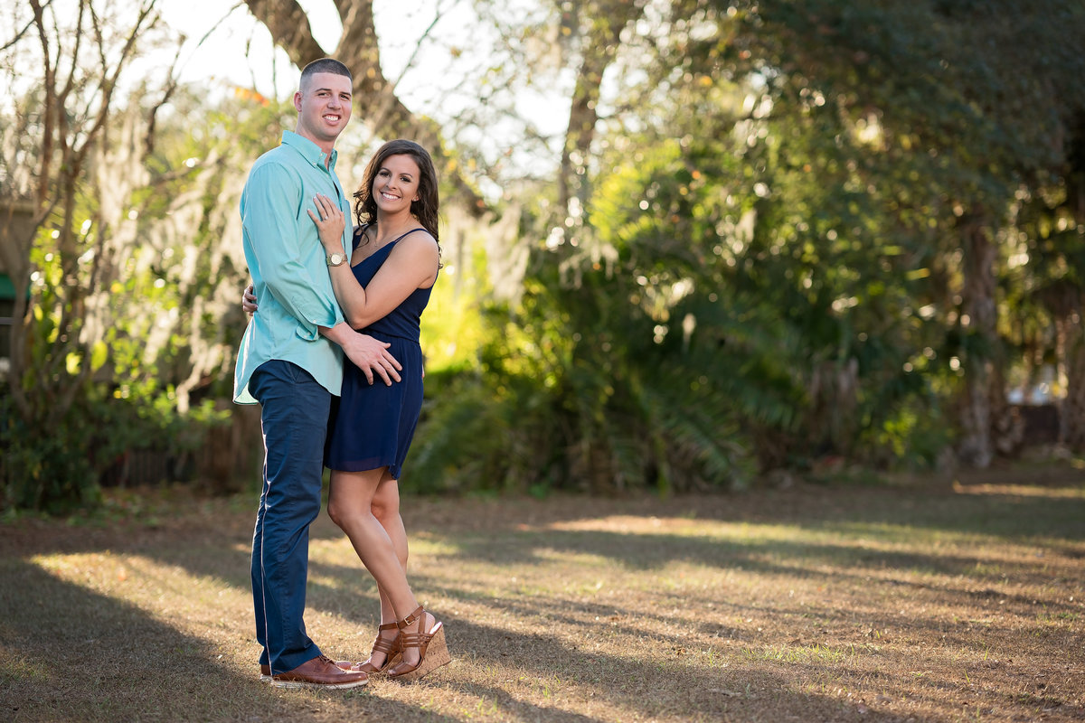 Jessalyn and Josh Engagement PRINT-4