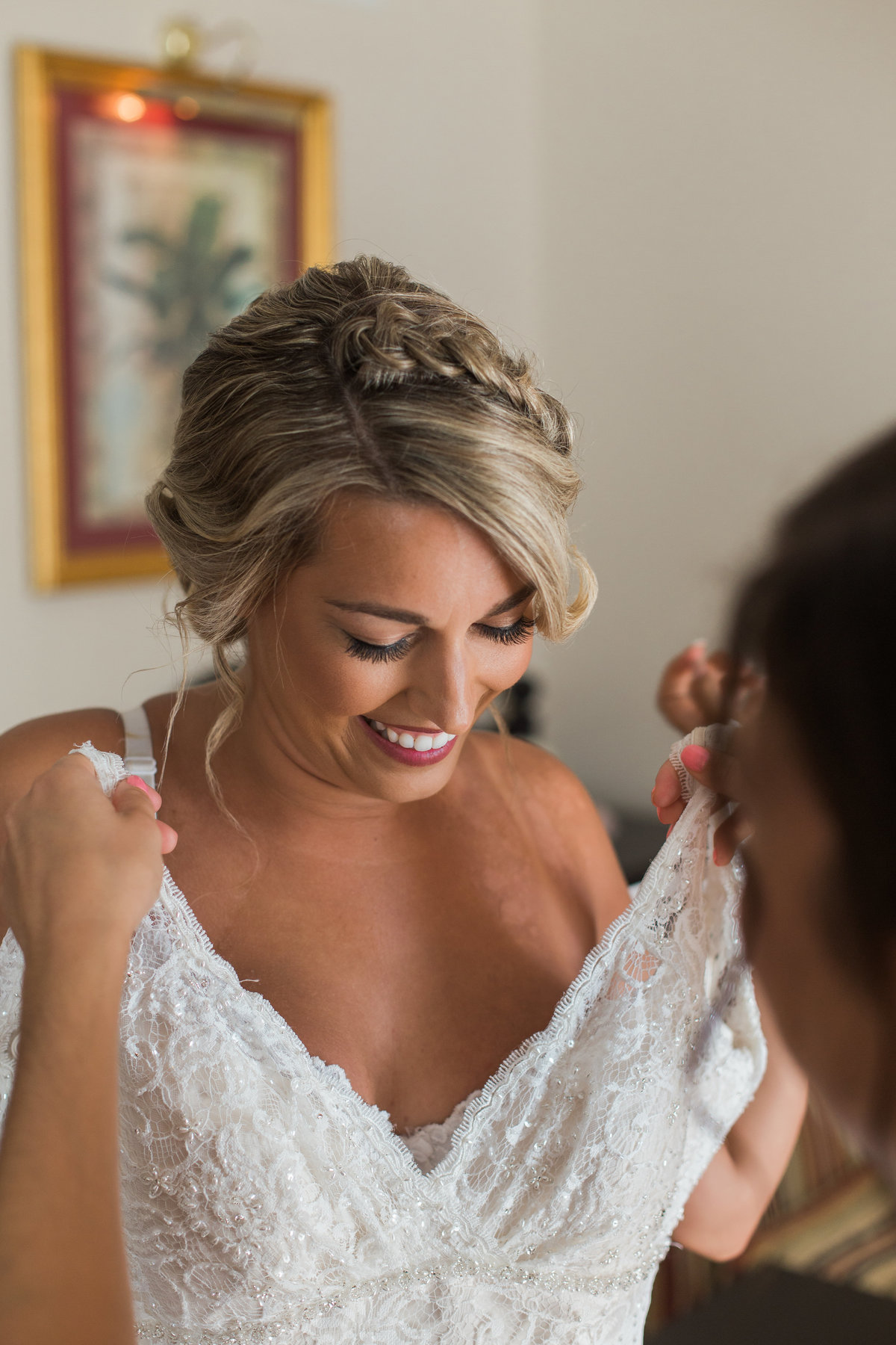 Jess Collins Photography Riu Montego Bay Wedding (182 of 1006)